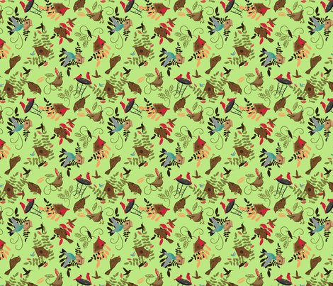 Kathleens_birds_on_pale_lime_shop_preview