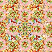Rrpatricia-shea-designs-150-20-gypsy-caravan-pink-polka-dots-starburst_shop_thumb