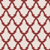 Rsimple_morrocantile_cream_tile_on_red_shop_thumb