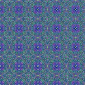 Color   Psychedelic 150