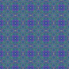 Color   Psychedelic 300