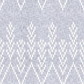 geometric_moroccan_linen_light