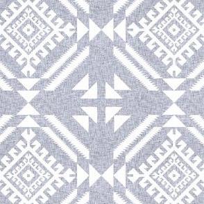 geometric_aztec_linen_light