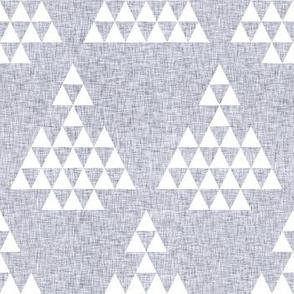 geometric_diamond_arrow_linen_light