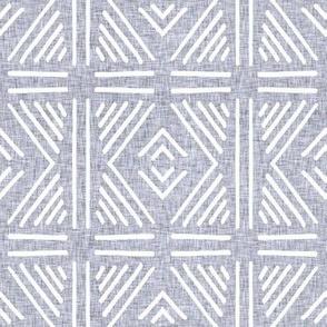 geometric_diamond_mudcloth_linen_light