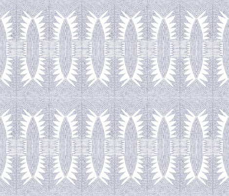 Rgeometric_flower_linen_light_shop_preview