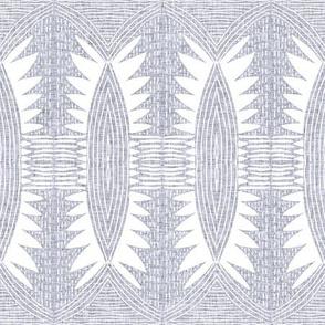 geometric_flower_linen_light
