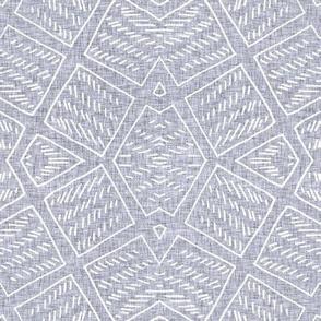 geometric_kahla_linen_light