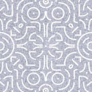 geometric_mosaic_linen_light