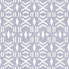 geometric_mudcloth_linen_light