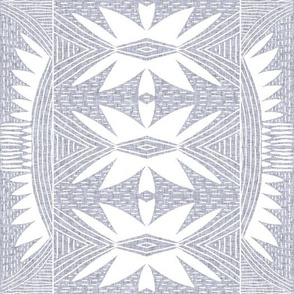 geometric_panel_linen_light