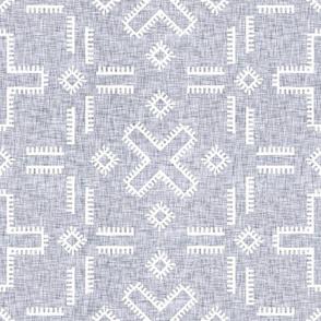 geometric_plus_linen_linght