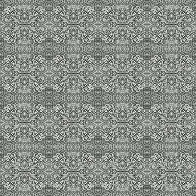 Rzentangle1_pattern2_300_preview