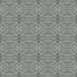 monochrome 300