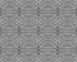 Rzentangle1_pattern2_300_thumb