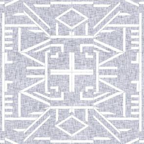 geometric_cabana_linen_light