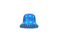 Knit.15_ed_ed_comment_717093_thumb