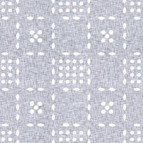 geometric_tic_tac_linen_light