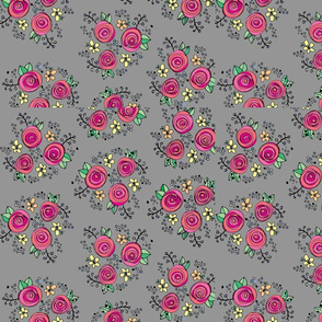floral_pattern-colored2