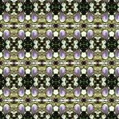 Rrrrcrocus_-_03-31-16_-_4_shop_thumb