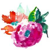 Rrrbright_pink_flowers_shop_thumb