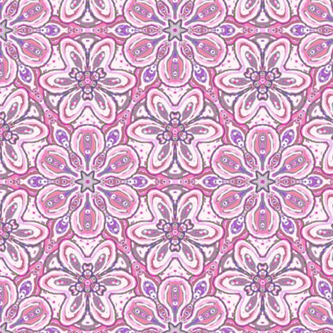 Rpink_floating_soft_flowers_shop_preview