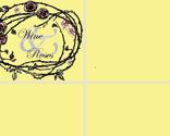 Rwineroseslogo2_thumb