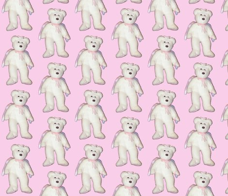 Rrbear3_in_pink__shop_preview