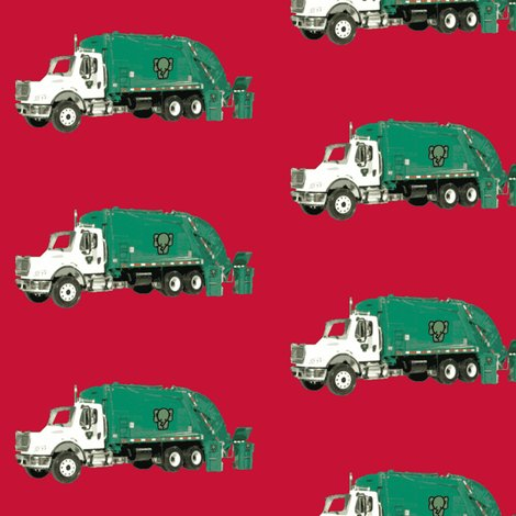 Rsingle_garbage_truck_shop_preview