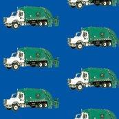 Rsingle_garbage_truck_shop_thumb
