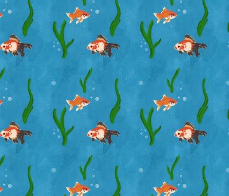 Watercolorfish_shop_preview