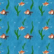 Watercolorfish_shop_thumb