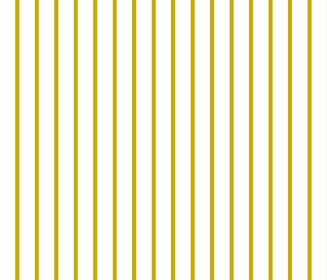 Thin_stripes_gold_on_white_vertical_shop_preview