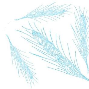 spiga_blue
