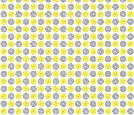 Ratomic_dots_gray_yellow_shop_preview