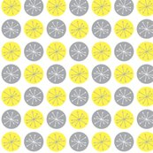 Ratomic_dots_gray_yellow_shop_thumb