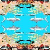 Rrdrawingsbypagegoatfishjobfishtigersharkngwp_shop_thumb