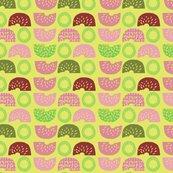 Beans_2_shop_thumb