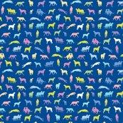Deerhound_blue_rev2_10x10_shop_thumb