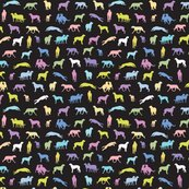 Deerhound_black_rev2_10x10_shop_thumb
