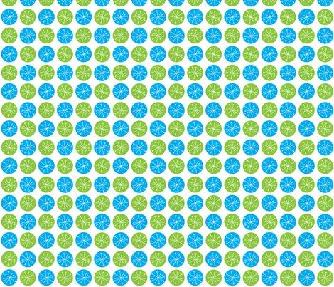 Rrratomic_dots_blue_green_shop_preview
