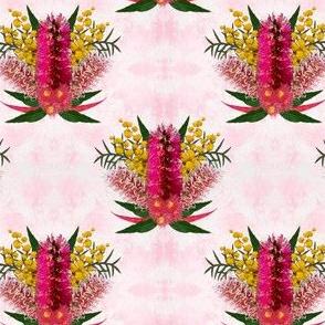 Aussie_Bouquet_pink