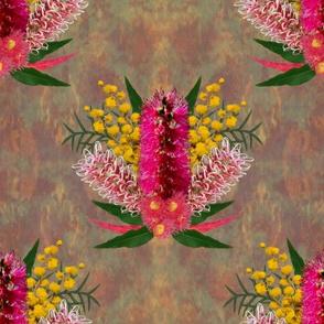 Aussie_Bouquet_2