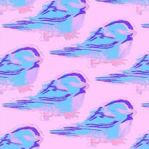 Frankie's Chickadee_v1.1