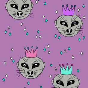 meerkats_purple