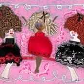 The_ta_ta_dolls__black___white_version__two_white_one_black_center_shop_thumb