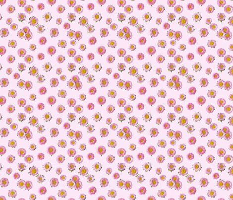 Rspring_pinks_fabric_shop_preview