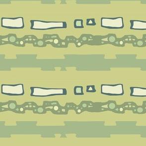 hameleon_stripes