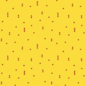 Confettis_sanc_et_or