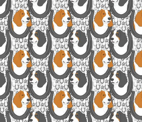 Rusticcorgibassethoundhorseshoes1_shop_preview